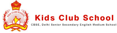Kids Club Sr. Sc. School